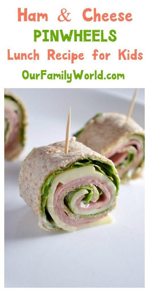 Ham cheese pinwheel sandwich recipe school lunch recipes ham cheese pinwheel sandwich recipe school lunch recipes pinwheel sandwiches and school lunch forumfinder Images