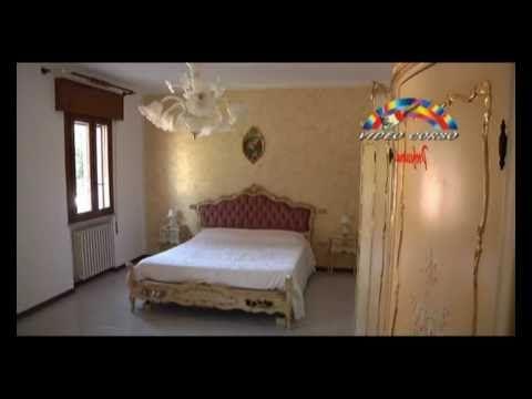 ▶ VIDEO CORSO.Come pitturare e decorare una camera ammobiliata. - YouTube
