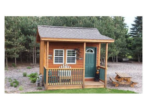 Tiny Bunk House Cabin for sale ramsey minnesota 14k homes to