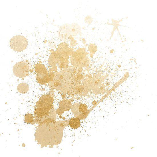 Liquid Splash Gold Color Png Transparent Element Golden Golden Paint Golden Splash Png Transparent Clipart Image And Psd File For Free Download Golden Painting Pastel Color Background Brush Background