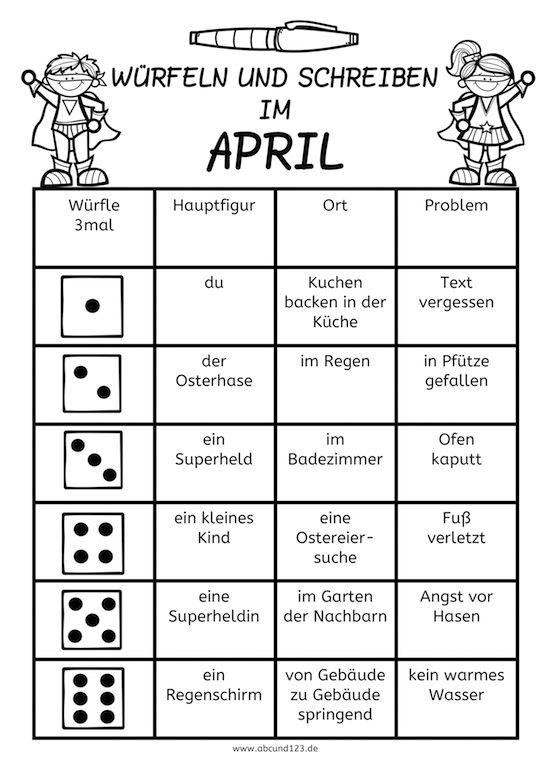 Schön 2Mathe Arbeitsblatt Fotos - Arbeitsblätter für Kinderarbeit ...