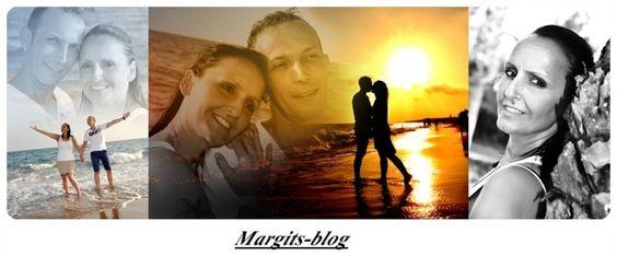 Margits-blog.de