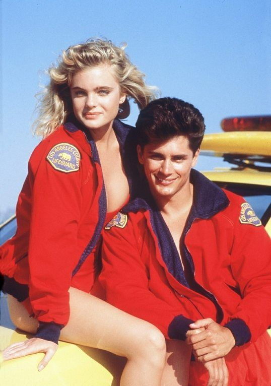 billy warlock baywatchbilly warlock baywatch, billy warlock 2015, billy warlock imdb, billy warlock net worth, billy warlock returning to days, billy warlock twitter, billy warlock height, billy warlock and julie pinson, billy warlock wife, billy warlock gay, billy warlock instagram, billy warlock society, billy warlock general hospital, billy warlock facebook, billy warlock and marcy walker