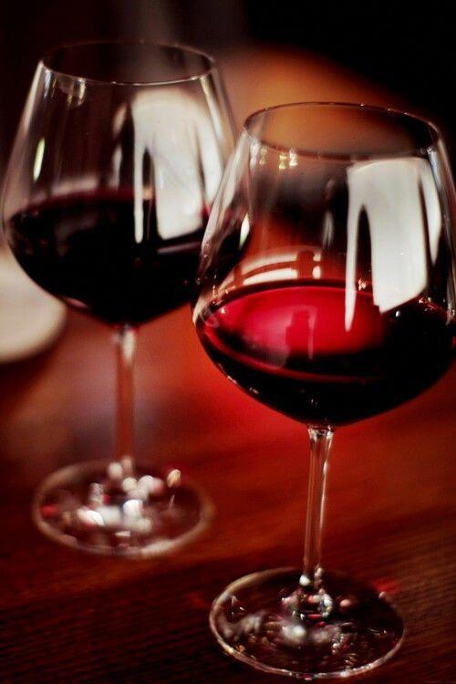 Luxury Wine Tours France Winestorage Redwineglasses Red Wine Personalized Wine Glass Wine