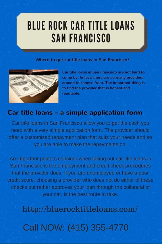 10 Cars That Show What Fast \ Furious General Infographics - simple application form