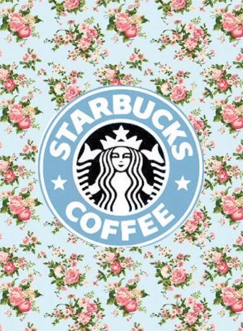 Cute Starbucks Wallpaper For Phone Best Iphone Wallpaper Starbucks Wallpaper Wallpaper Iphone Cute Iphone Wallpaper