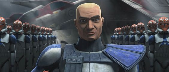 "Clone Wars First Look: ""Old Friends Not Forgotten"" | StarWars.com"