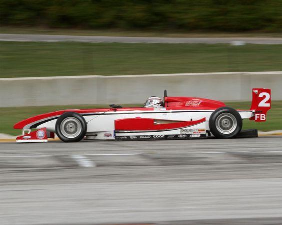 JDR-012 jdrmotorsport.com