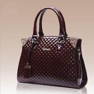 prada purses cost - 2015-2016 PRADA BAG with FREE SHIPPING 30$ New Women Bag Genuine ...