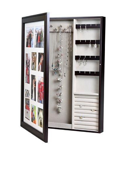 bijoux en bois bijoux and bo tes bijoux en bois on pinterest. Black Bedroom Furniture Sets. Home Design Ideas