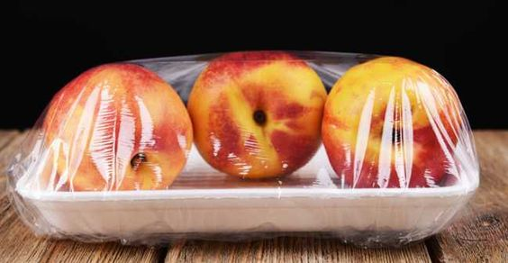 201215_peach_wrap