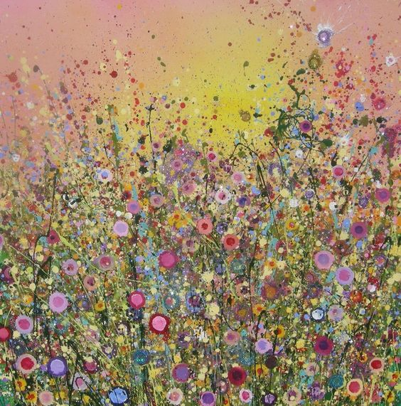 Contemporary art for sale by yvonne coomber 043