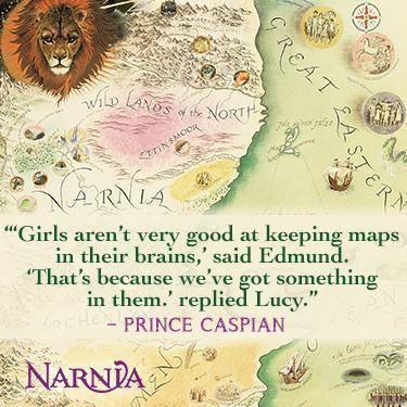 narnia 4 the magician's nephew - Google Search