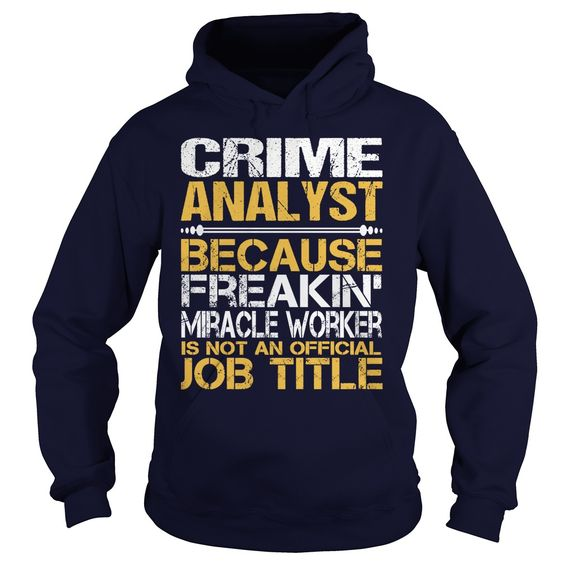 Awesome Tee ₪ For  Crime Analyst***How to  ? 1. Select color 2. Click the ADD TO CART button 3. Select your Preferred Size Quantity and Color 4. CHECKOUT! If you want more awesome tees, you can use the SEARCH BOX and find your favorite !!Site,Tags