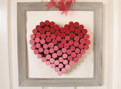 valentine's day exploding box