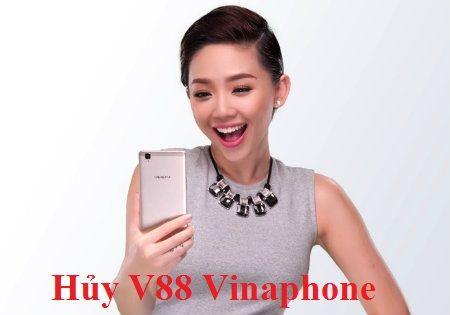 huy- goi-cuoc-V88-vinaphone
