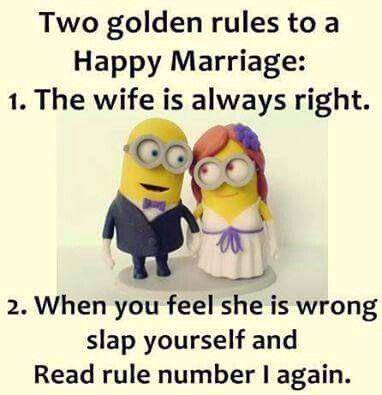 Golden shower rules women