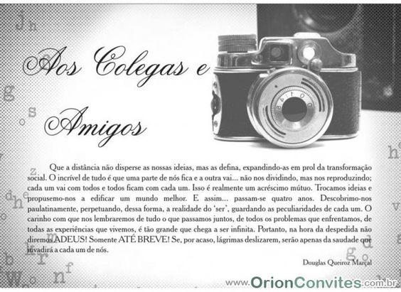 convite-jornalismo-1922_14