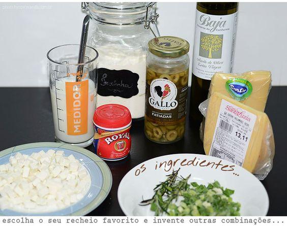bolo_salgado_ingredientes