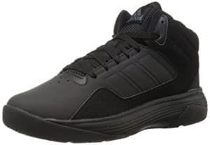 Top 10 Best Basketball shoes in 2021 – Reviews & Buying Guides ...