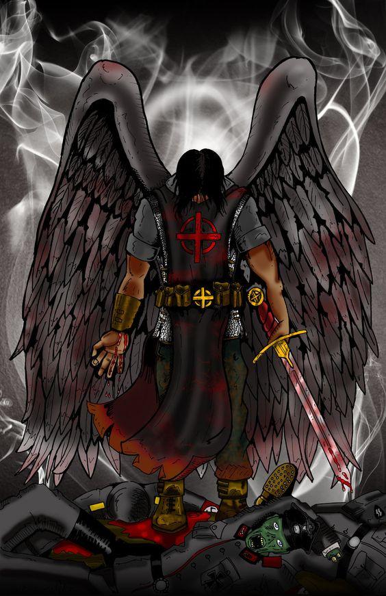 elim__angel_warrior_by_daratgh.jpg (900×1391)