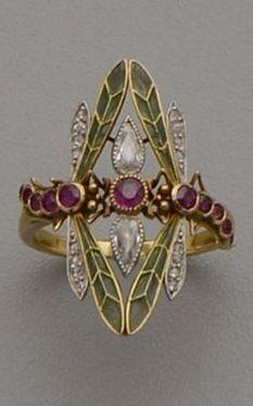 Vintage Jewelry Canada Art Nouveau Jewelry Art Deco Jewelry Jewelry
