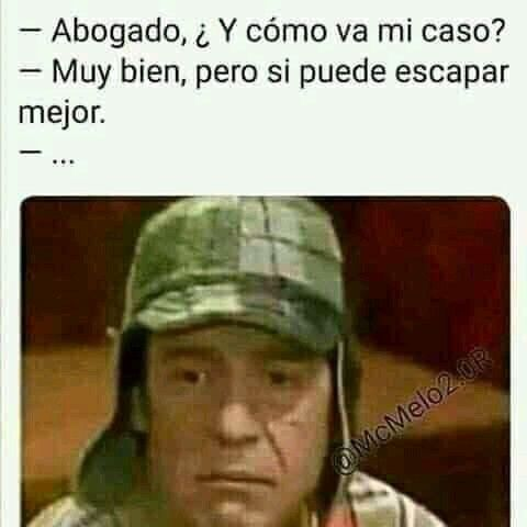 Pin De Pablo Ramirez En Mmefrss Memes De Risa Memes Divertidos Memes Graciosos