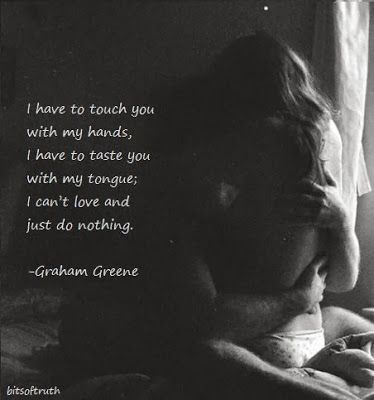 Intimate Quotes Brilliant Good Morning  Smokey  Smokey's Lair   Pinterest  Kiss