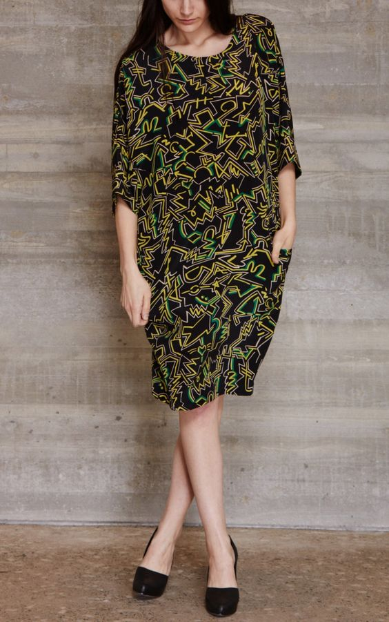 Rachel Comey Wades Dress Fashion Wish List Pinterest Wardrobes And Spring