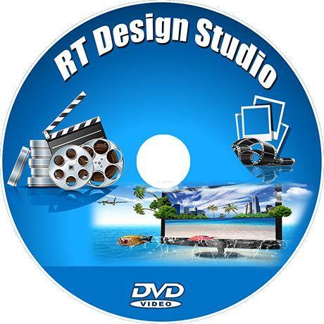 CD Label Creator   Mac CD Label Maker