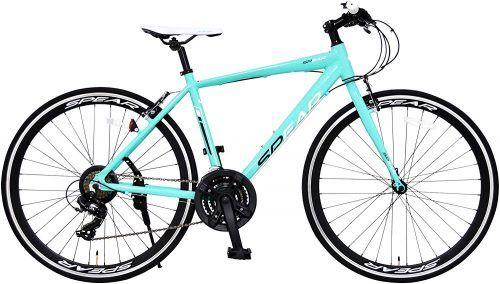 2020年版 クロスバイクのおすすめ22選 人気メーカーの最新モデルをご紹介 ビアンキ ビアンキ ロードバイク 自転車