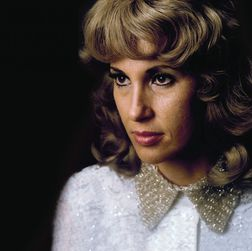 Tammy Wynette (May 5, 1942 – April 6, 1998) was an American country singer and…