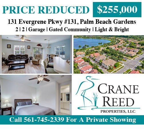 0df8928406450d3e233d4a953b92bdc4 - Homes For Rent Evergrene Palm Beach Gardens