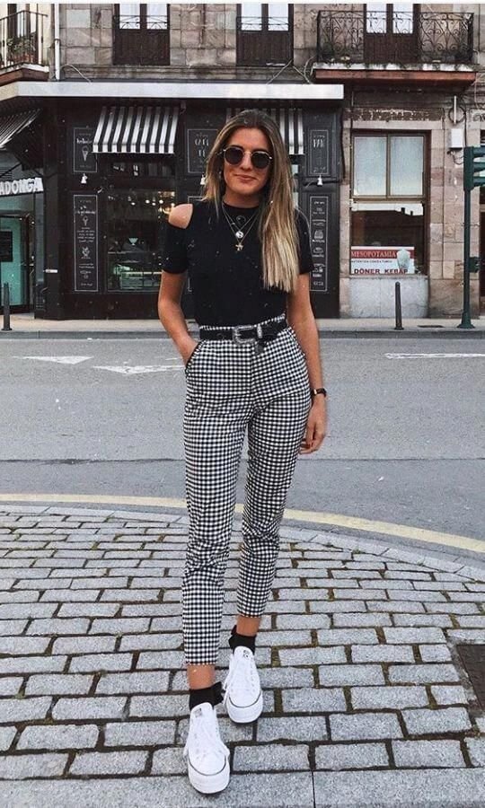 Classy And Elegant Summer Outfits best