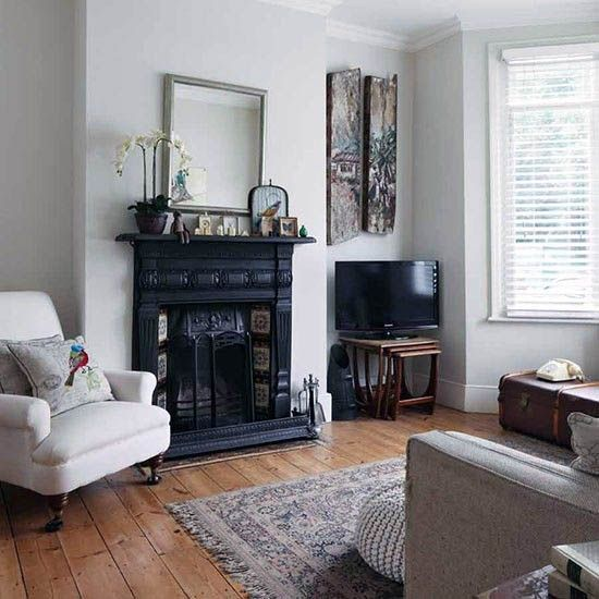 Classy Traditional Living Rooms With Images Victorian Living