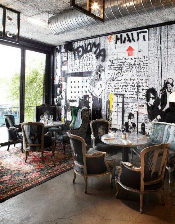 renoma-cafe-gallery-paris-tendance-6