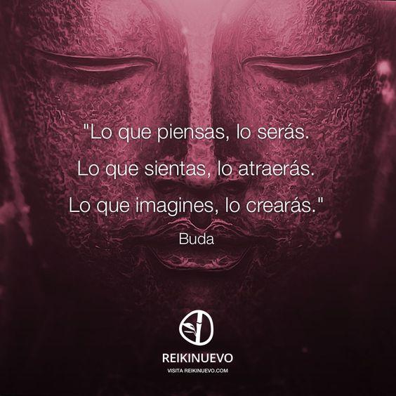 Buda, tienes el poder http://reikinuevo.com/buda-tienes-poder/: