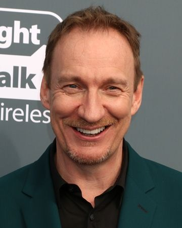 David Thewlis S Most Famous Role Is That Of Remus Lupin In The Harry Potter Films J K Rowling Has Said That Remu Prisoner Of Azkaban Remus Harry Potter Actors