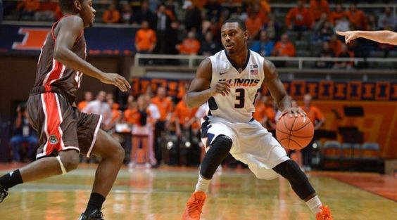 Illinois Fighting Illini vs Rutgers Scarlet Knights, Vegas Odds, Sports Betting, Pick and Prediction