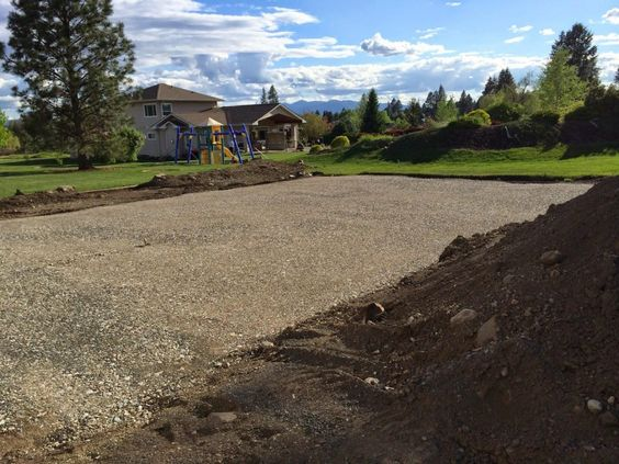 Pickleball Court Cost To Build Outdoor For Backyard Sport
