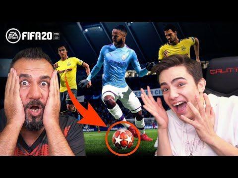 Furkan Yaman Gta 5 Youtube Fifa Unluler Insan