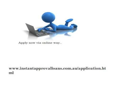 Quick loans same day image 7