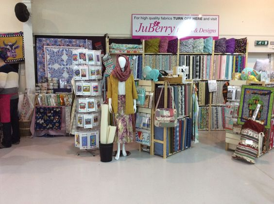 It was great to see so many new customers in the shop this week, from as far as Blackburn, Abergavenny & Maidenhead!