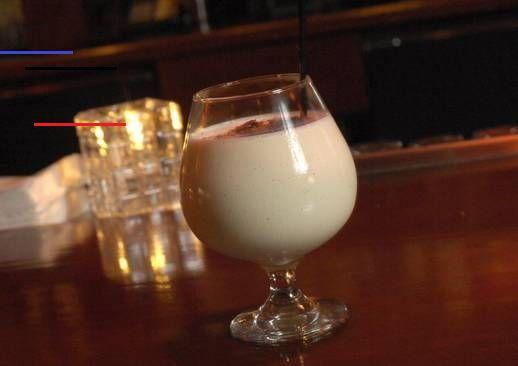 Brandyalexanderrecipe Brandy Alexander Liqueurs Recipes Creamy Cocktails