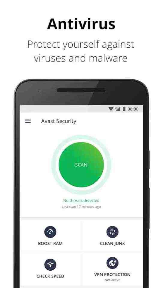 0e02847b03cfc9b6cecaaee7e4d8be91 - Best Antivirus And Vpn For Android