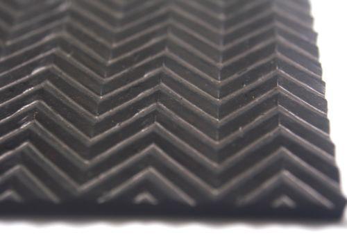 Jennysar Sole Rubber Sheet Shoe Repair Diy Thickness 2 5 3 Mm Choose Size Shoe Repair Diy Shoe Repair Diy Repair