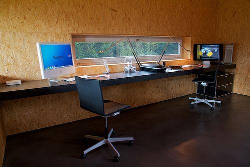 Best Workstation Setup-3.jpg   Favorite Places & Spaces   Pinterest   Desk  setup, Desks and Spaces