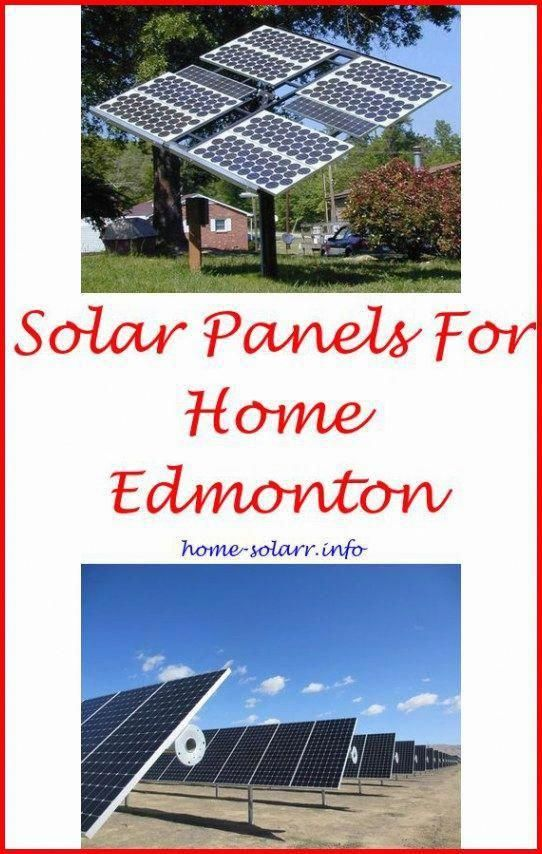 Green Energy For All Solar Energy Quotations Making The Decision To Go Eco Friendly By Converting To Solar Power I In 2020 Solar Panels Roof Solar Solar Power House