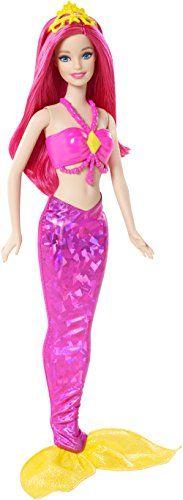 Barbie Fairytale Mermaid Barbie Doll Barbie http://www.amazon.com/dp/B00M5ATRWA/ref=cm_sw_r_pi_dp_zMGWwb0VZPTKP