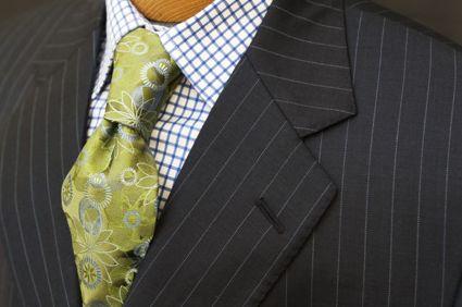 #custom #suits #fabric